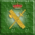 LEGISLACION Y DOCUMENTACION Escudo15