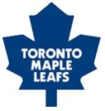 VP_Leafs