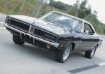 charger 69