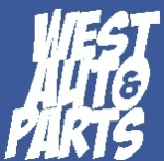 benj WESTAUTO&PARTS