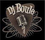 DJ BOULE