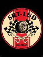 SRT-LUD