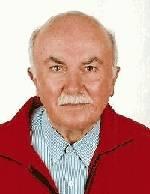 Roger Massé