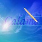 calame