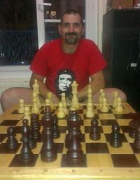 chessmec