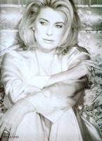 Mary_Cherry