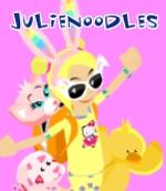 JulieNoodles