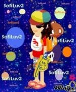 SofiLuv2