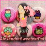 AlexandraSweetestPal1