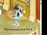VanessaLove364