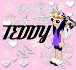 ♥Teddy♥