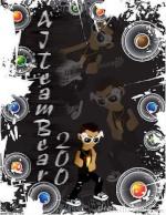 ajteambear200