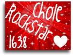 cholerockstar1638