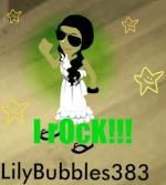 LilyBubbles383