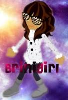 Brini