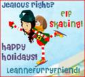 LeanneFurryFriend1