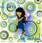 Megan2Hip225