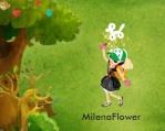 MilenaFlower