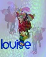 LouisePaw