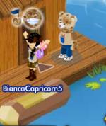 BiancaCapricorn5