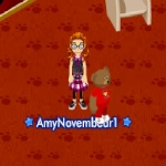 AmyNovembear1