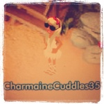 CharmaineCuddles35