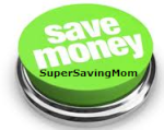 SuperSavingMom