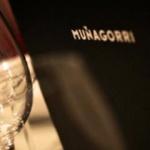 Restaurante Muñagorri