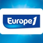 Relations Web Europe 1