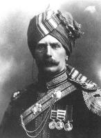 Roi de Lahore