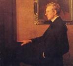 Kowski