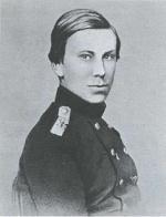 aderchilkov