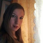 Kristina Moll