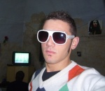 SirBlasco