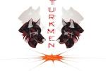 tarek turkmani