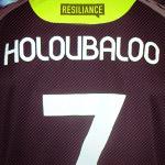 Holoubaloo