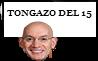 :tong: