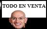 :venta: