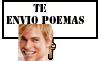 :poemas:
