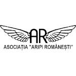 aripiromanesti