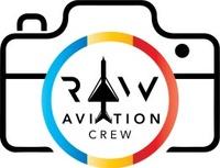 rawaviationcrew