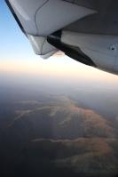 flightfear