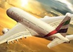 fly_emirates