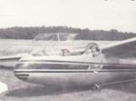 YR-197