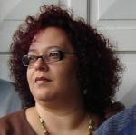 Rosangela Leme