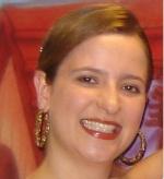 Carla Barbara