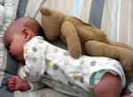 BabyBells