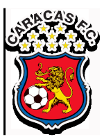 Vagos United