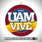 Jorge_Sinverguenza21