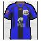Zulia FC | El equipo Petrolero - Página 14 2003226482